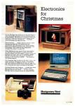 1984 Montgomery Ward Christmas Book, Page 517