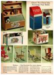 1969 JCPenney Christmas Book, Page 390
