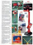 1994 JCPenney Christmas Book, Page 547