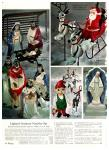 1966 JCPenney Christmas Book, Page 424
