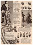 1963 Montgomery Ward Christmas Book, Page 194