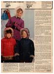 1974 Montgomery Ward Christmas Book, Page 137