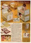 1974 Montgomery Ward Christmas Book, Page 377