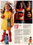 1976 JCPenney Christmas Book, Page 22