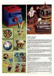 1984 Montgomery Ward Christmas Book, Page 134