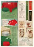 1966 Sears Christmas Book, Page 295