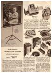 1965 Montgomery Ward Christmas Book, Page 434