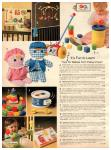 1978 JCPenney Christmas Book, Page 394