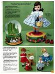 2000 JCPenney Christmas Book, Page 569