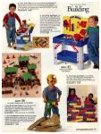 1999 JCPenney Christmas Book, Page 581