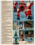 1978 Sears Christmas Book, Page 393