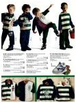 1994 JCPenney Christmas Book, Page 147