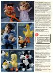 1980 JCPenney Christmas Book, Page 404