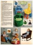 1979 JCPenney Christmas Book, Page 432