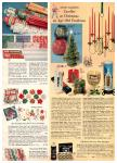 1962 Montgomery Ward Christmas Book, Page 391