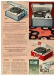 1966 Sears Christmas Book, Page 355