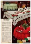 1967 Montgomery Ward Christmas Book, Page 377
