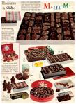 1960 Montgomery Ward Christmas Book, Page 440