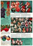 1966 Montgomery Ward Christmas Book, Page 190