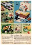 1977 Montgomery Ward Christmas Book, Page 409