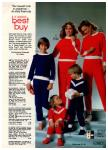 1978 Montgomery Ward Christmas Book, Page 21
