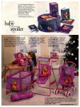 1999 JCPenney Christmas Book, Page 527