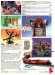 2002 Sears Christmas Book, Page 59