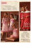 1966 Sears Christmas Book, Page 144