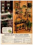 1976 Montgomery Ward Christmas Book, Page 299
