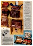 1971 Sears Christmas Book, Page 497