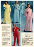 1978 Montgomery Ward Christmas Book, Page 159
