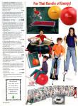 1994 JCPenney Christmas Book, Page 546