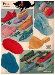 1962 Montgomery Ward Christmas Book, Page 107