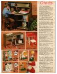 1978 Sears Christmas Book, Page 520