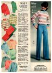 1978 Montgomery Ward Christmas Book, Page 161
