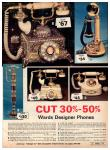 1976 Montgomery Ward Christmas Book, Page 171