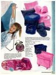 2000 JCPenney Christmas Book, Page 279