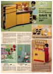 1977 Montgomery Ward Christmas Book, Page 411