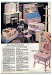 1980 Sears Christmas Book, Page 521