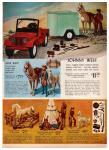1966 Sears Christmas Book, Page 531