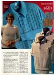 1978 Montgomery Ward Christmas Book, Page 135