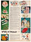 1961 Sears Christmas Book, Page 317