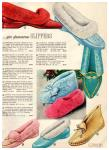 1960 Montgomery Ward Christmas Book, Page 157