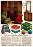 1965 Montgomery Ward Christmas Book, Page 469
