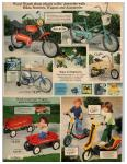 1978 Sears Christmas Book, Page 584