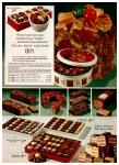 1971 Montgomery Ward Christmas Book, Page 307