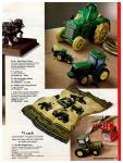 1999 JCPenney Christmas Book, Page 29
