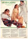 1971 Sears Christmas Book, Page 419