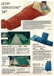 1980 Montgomery Ward Christmas Book, Page 363