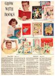 1960 Montgomery Ward Christmas Book, Page 302